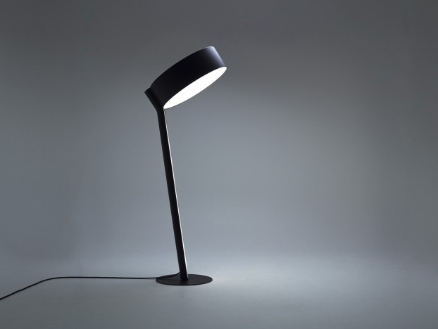 Nod Floorlamp